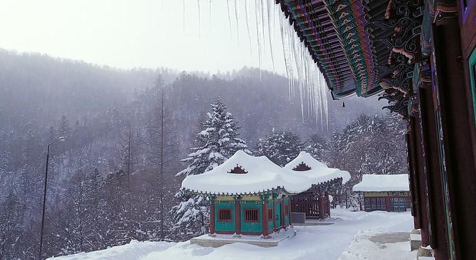 sangwonsa-temple-57330.jpg