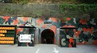 The 2nd Tunnel