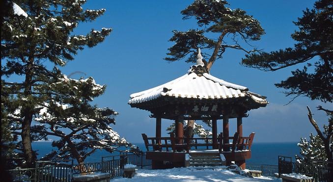 uisangdae-pavilion-57251.jpg