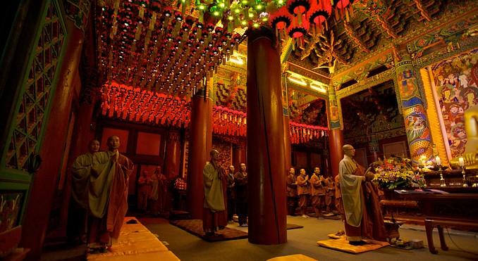 woljeongsa-temple-57358.jpg