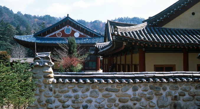 woljeongsa-temple-57374.jpg