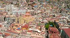 Guanajuato