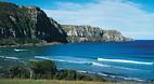 Catlins Coastal Heri..