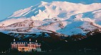 Ruapehu