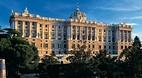 Royal Palace Of Madr..