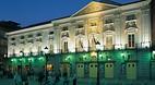 Spanish Theatre Of M..