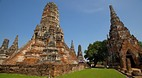 Ayutthaya
