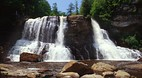 Blackwater Falls Sta..