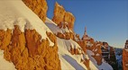 Bryce Canyon Nationa..