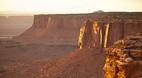 Canyonlands National..