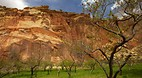 Capitol Reef Nationa..