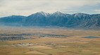 Carson Valley