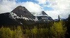 Glacier National Par..