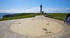 Yaquina Head Lightho..