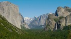Yosemite National Pa..