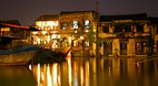 Hoi An